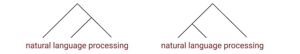 umair-akbar-syntax - The Unreasonable Syntactic Expressivity of RNNs
