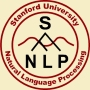 Stanford.NLP.NER icon