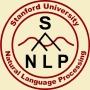 Stanford自然语言平台