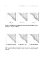 Thesis pdf computer science