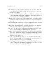 Law Essay Help In London | Buy
